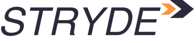 Stryde Savings